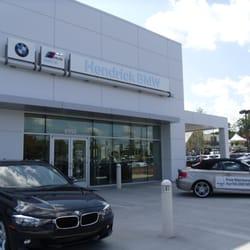Hendrick BMW  26 Photos  43 Reviews  Car Dealers  6950 E