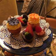 Royal Tea Room Amp Gift Shoppe 19 Photos Amp 13 Reviews