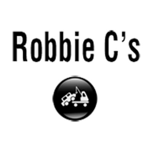 Robbie C's Car Clinic: 7118 Mount Pleasant Dr, Canastota, NY