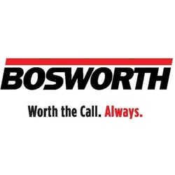Photo Of The Bosworth Company Midland Tx United States
