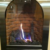 Salters Fireplace Patio & Grill - 17 Photos - Fireplace Services ...