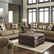 Mattress Firm Yuba City Marketplace. Evans Furniture Galleries