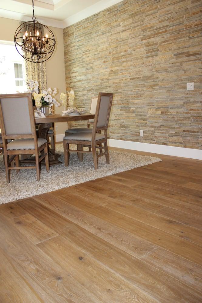 Simas flooring sacramento gurus floor for Flooring sacramento