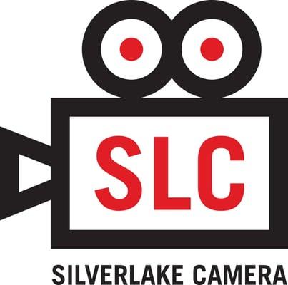 Silverlake Logo