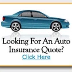 Fetterman Insurance - Nationwide - Home & Rental Insurance