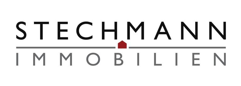 Stechmann immobilien agenzie immobiliari neue abc str - Agenzie immobiliari ad amburgo ...