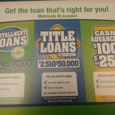 Hard money loans cfpb photo 5