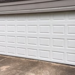 Photo of A Charlie Garage Door Service - Channelview TX United States ... & A Charlie Garage Door Service - 12 Photos - Garage Door Services ...