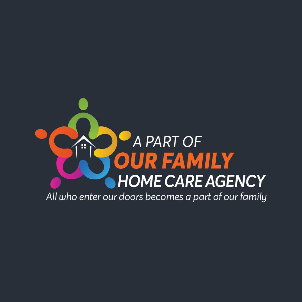 A Part Of Our Family Homecare: 20 N Front St, Bally, PA