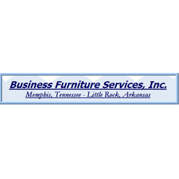 Incroyable Photo Of Business Furniture Services, Inc   Memphis, TN, United States