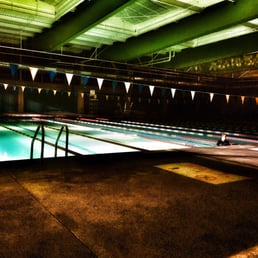 Echo Park Deep Pool 25 Photos Amp 78 Reviews Swimming