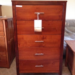 Horning S Furniture 1657 Stiles Rd Penn Yan Ny Phone Number Yelp