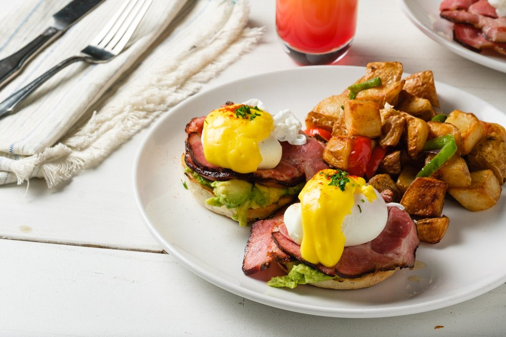 The Benediction by Toast: 17501 Colima Rd, City of Industry, CA