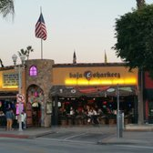 Photo Of Baja Sharkeez Newport Beach Ca United States Beautiful Ambience