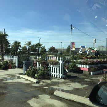 Superieur Cristinas Garden Center   (New) 22 Photos U0026 10 Reviews ...