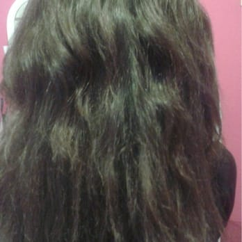 Mission valley hair salon best hair salon 2017 amazing lash studio mission valley eyelash extensions san revive salon spa 87 photos 397 reviews skin care 1425 pmusecretfo Choice Image