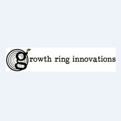 Photo Of Growth Ring Innovations Golden Co United States