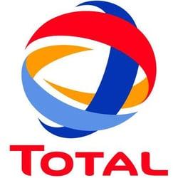 Total Station - Gas Stations - Berliner Str.