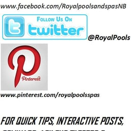 Royal Pools Amp Spas Hot Tub Amp Pool 49 Route 17k