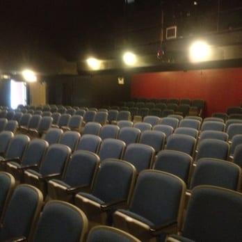 Wonderful Photo Of Curtain Call   Stamford, CT, United States