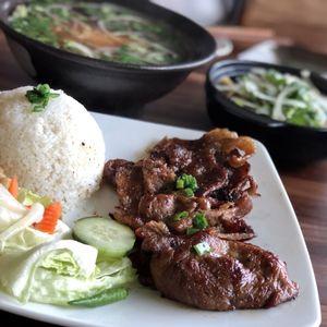 Thanh Huong - 535 Photos & 550 Reviews - Vietnamese - 2050 N