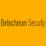 Photo of Betschman Security: Monroeville, OH