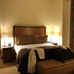 Stowe Mountain Lodge >> Stowe Mountain Lodge 190 Photos 127 Reviews Ski Resorts 7412