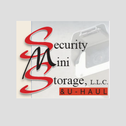 Photo of Security Mini Storage - Pasco WA United States & Security Mini Storage - Self Storage - 124 S Rd 28 Pasco WA ...