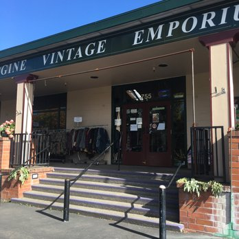 Payday loans central point oregon picture 10