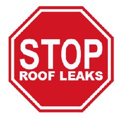 Photo Of Andyu0027s Roofing Company   Omaha, NE, United States