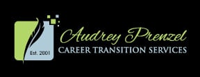 Audrey Prenzel Career Transition Services Career Counselling