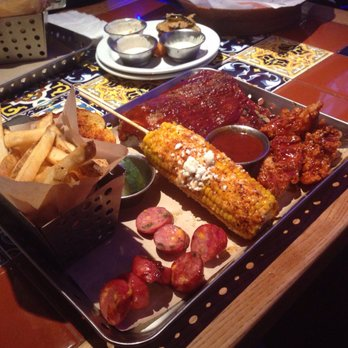 chili s order food online 52 photos 74 reviews american
