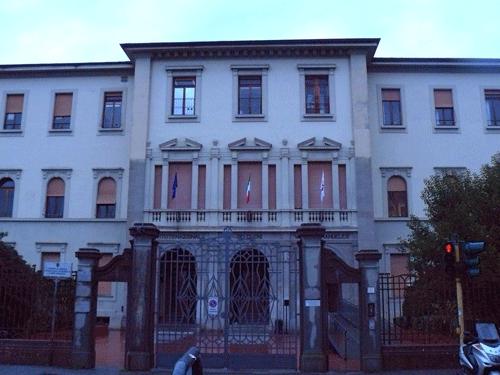 Unione italiana ciechi volontariato non profit via for Ciechi in italia