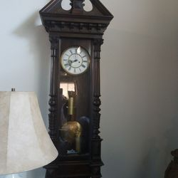 Photo Of Jeffersonu0027s Clock Repair U0026 Restoration   Temecula, CA, United  States
