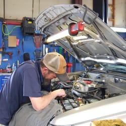 Honda Repair Shop >> Top 10 Best Honda Repair Shop In Huntsville Al Last