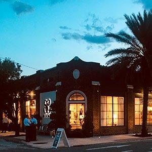 Summer Classics Home Jacksonville