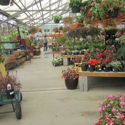 Portland Nursery 46 Photos 85 Reviews Nurseries Gardening
