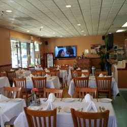 Photo Of Pakiza Halal Restaurant   Pleasanton, CA, United States ...