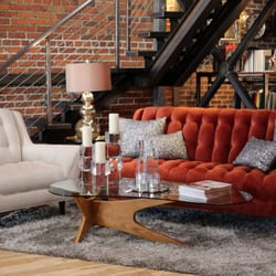Charmant Photo Of Thrive Home Furnishings   Los Angeles, CA, United States. We Have