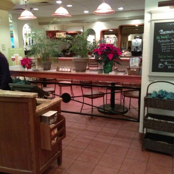 photo of olive garden italian restaurant roseville mn united states entry - Olive Garden Rochester Mn