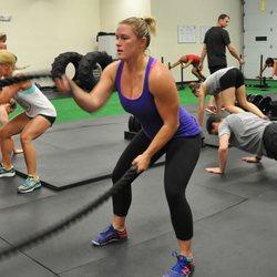 boston underground strength training 30 photos 29 reviews