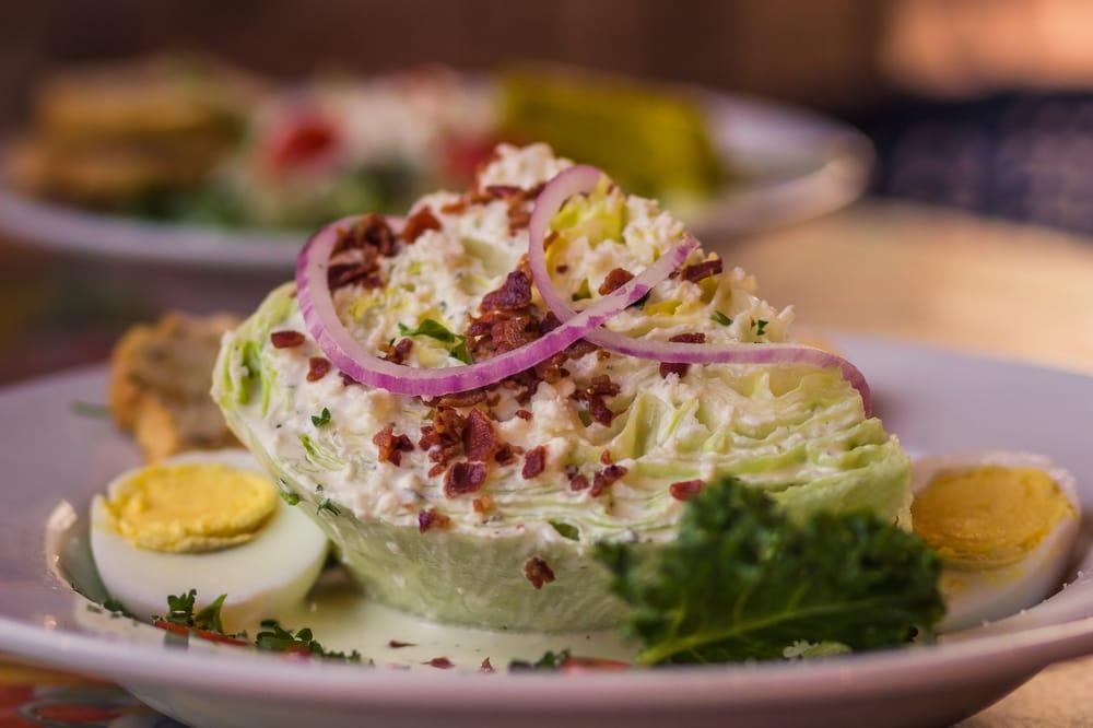 The Fish Market Restaurant - 81張相片及53篇評語 - 海鮮 - 5407 Hwy 280, 伯明翰, AL, 美國 - 餐廳評語 - 電話號碼 - 菜單 - Yelp