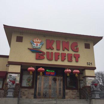Surprising King Buffet 227 Photos 252 Reviews Buffets 521 E Interior Design Ideas Gentotryabchikinfo