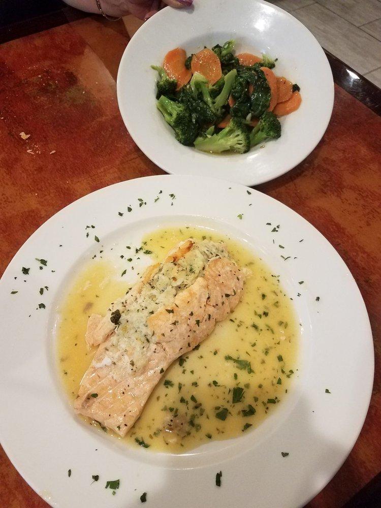 Buon Appetito: 1860 Catasauqua Rd, Allentown, PA