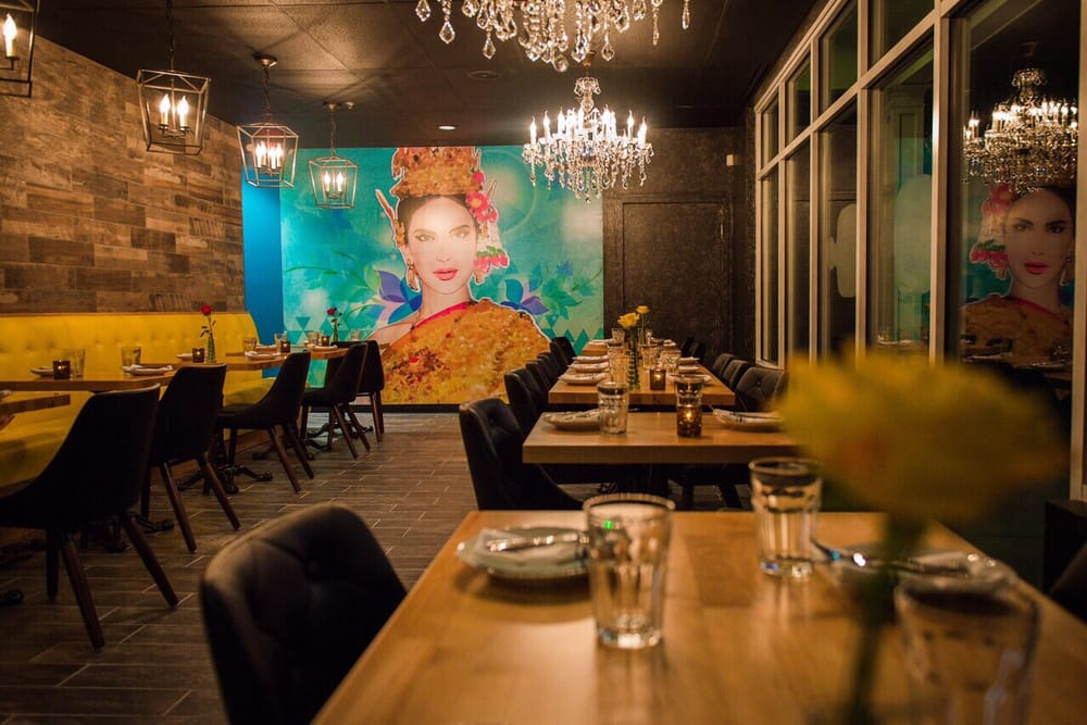 Andover Ma Restaurants Yelp