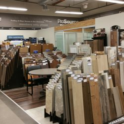 Elegant Cabinet Hardware Stores In orange County Ca