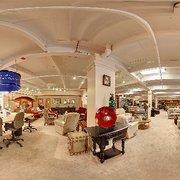 Nice ... Photo Of Knox Furniture   Newnan, GA, United States ...