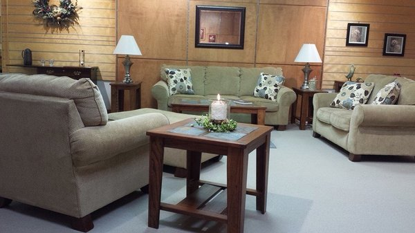 Photo for Welcome Home  Furniture Consignment and More. Welcome Home  Furniture Consignment and More   Furniture Stores