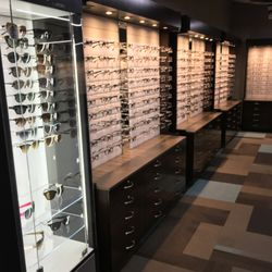 Zoellner Robert Dr 18 Reviews Optometrists 3016 S Harvard Ave