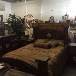 Bon Photo Of Lone Star Rustic Furniture   Crosby, TX, United States